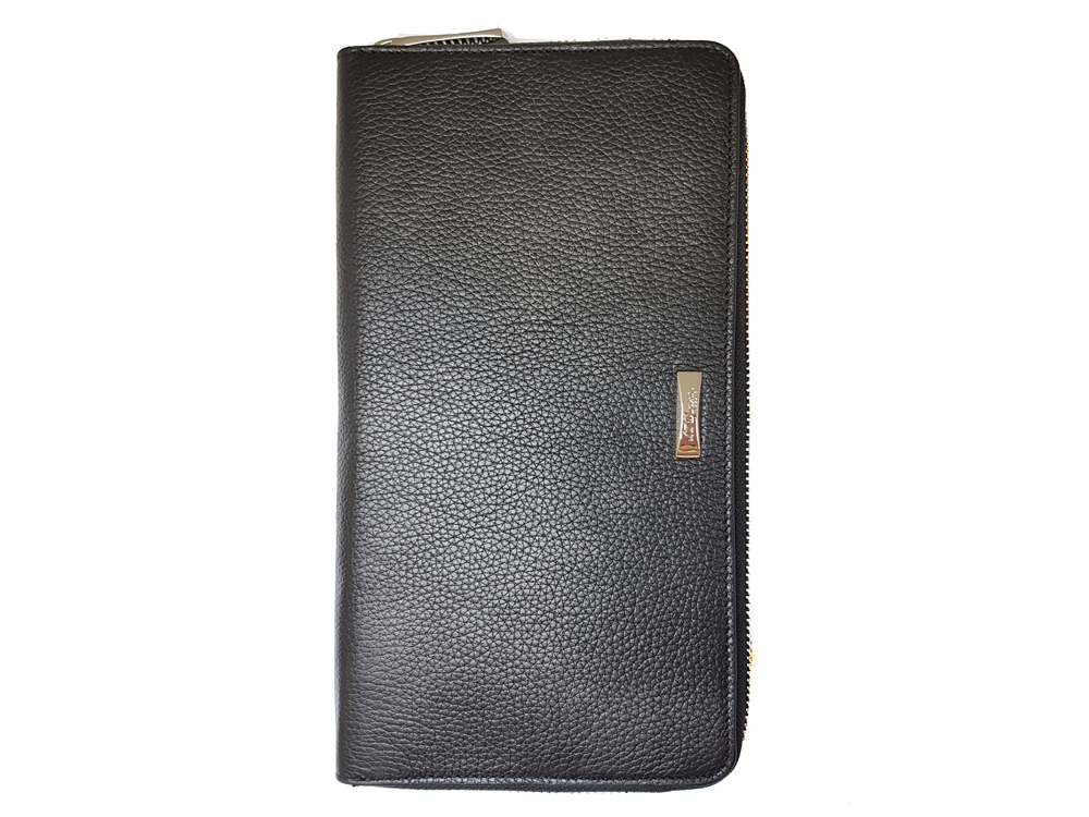 Органайзер SOFT DIAMOND GRAINE S.T. Dupont